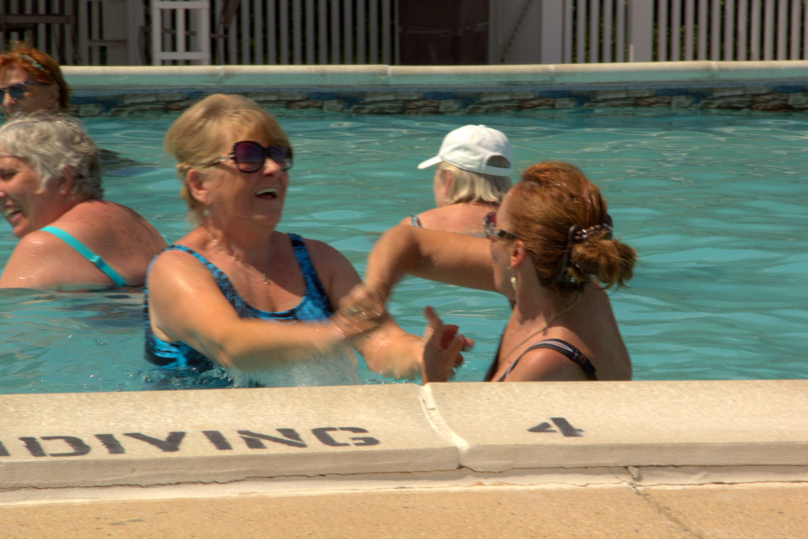 55 active adult belton community in